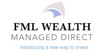 FML Wealth Managed Direct Service